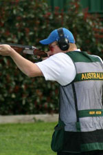 Geoff aston resized shooter profile