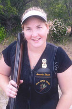 amanda-finn resized shooter profile pic